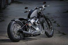 Motorcycles.....vvv.....