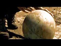 ▶ Paulo Gonzo - Espelho(de outra água) EDP videoclip - YouTube