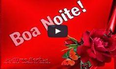 Uma flor para cada mulher do mundo : Mensagem de Boa Noite                                                                                                                                                      Mais
