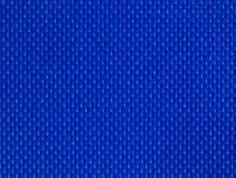 Polyester-Oxford-600D-Gewebe-Outdoor-Stoff-Abdeckplane-Segeltuch-Wasserabweisend