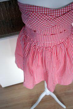 http://www.vinted.pl/members/580088-magicznewieszaki #fashion #clothes
