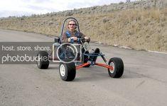 Gokart Plans 365565694750313642 - My Off Road Kart project – DIY Go Kart Forum Source by blueseadh Build A Go Kart, Diy Go Kart, Go Kart Buggy, Off Road Buggy, Karting, Go Kart Plans, V Max, Sand Rail, Drift Trike