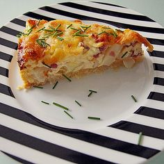 Pizza Burgers, Quiches, Lasagna, Food And Drink, Snacks, Breakfast, Ethnic Recipes, Healthy Recipes, Morning Coffee
