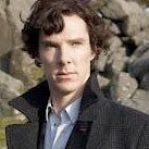 Weve been on Team Cumberbatch for years. (There are dissenters, but more on that later.) But in case you arent yet on our team or maybe dont get what all this buzz about the man with the very British name is all about, weve decided to break it down for you with ten reasons we cant get enough of Benedict Cumberbatch, complete with video guide.