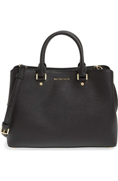 from michaelkors.com · Product Image 1