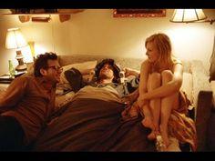 Eternal Sunshine of the Spotless Mind (2004) - Jim Carrey, Kate Winslet, Tom Wilkinson - YouTube