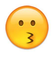 115 Best Emojis Images Smileys Emoji Images Emoji Pictures