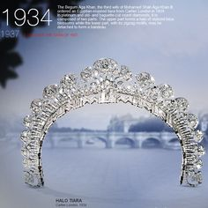 Cartier Most Spectacular Exhibition Yet At Grand Palais in Paris   Style and History Exhibition December 4, 2013-February 16, 2014.