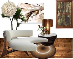 """""""First Interior Design Set"""" by sweetbeautifulperfection on Polyvore"""