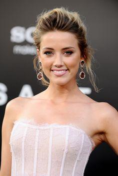 Amber Heard Pics « HD Celebrity WallpaperHD Celebrity Wallpaper