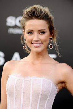 Amber Heard Pics « HD Celebrity WallpaperHD Celebrity Wallpaper