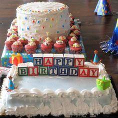 http://suburbangrandma.com/wp-content/uploads/2012/09/Happy-Birthday-cakes-and-cupcakes.jpg
