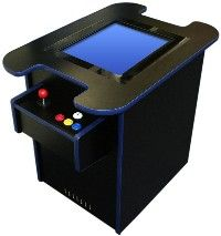 17 best arcade machines images arcade machine arcade parts diy kits rh pinterest com