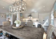 49 awesome kitchen lighting fixture ideas black stains table and great light fixture 1 chandelier workwithnaturefo