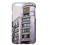 Luis Vuitton iPhone 6/ 6 Plus Phone Case, Louis Vuitton Phone, Phone case Luis Vuitton Photography Case by MaxplanationPhotos on Etsy