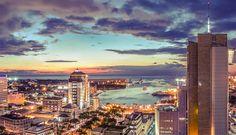 Yalnızca tropik bir ada hayal etmeyin Mauritius'a gelirken, tropik tatil beldelerinden kent yaşamına kadar herşeyi bir arada bulmanız mümkün burada, tatil cenneti otellerdeyse yok yok zaten... #seyahat #gezi #travel #mauritius