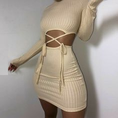 Mode Outfits, Sexy Outfits, Girl Outfits, Casual Outfits, Fashion Outfits, Casual Dresses, Formal Dresses, Elegant Party Dresses, Cute Dresses