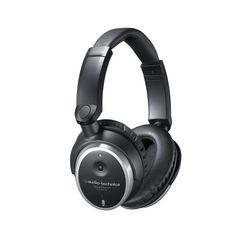 Audio-Technica ATH-ANC7B – Image 1
