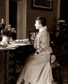 Roosevelt, Mrs. Theodore - was the second wife of Theodore Roosevelt and served as First Lady of the United States during his presidency from 1901 to 1909.