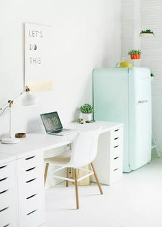 ... about slaapkamer ideeen on Pinterest  Headboards, Ikea and Diy pallet