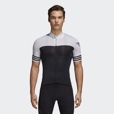 Find your adidas Men - T-Shirts at adidas. All styles and colours available in the official adidas online store. Women's Cycling, Cycling Jerseys, T Shirt Sport, Bike Wear, Cycling Quotes, Bicycle Design, Wakeboarding, Extreme Sports, Bmx