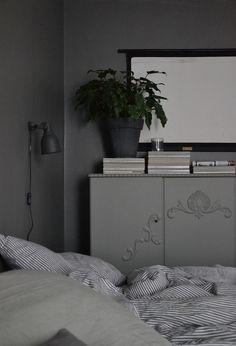 5502-Y