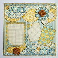 "Kiwi Lane's awesome scrapbook system called framing - cool video shows how it works <a href=""http://www.mycraftchannel.com/?omedia_id=1019"" target=""_blank"">www.mycraftchanne...</a>"