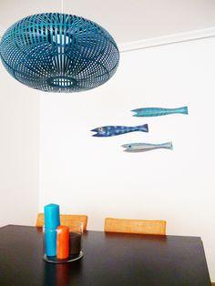 Sala comum Madrid, Home Decor, Design Ideas, Decoration Home, Room Decor, Home Interior Design, Home Decoration, Interior Design
