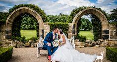 wedding-at-allerton-castle-wedding-photography-for-allerton-castle-yorkshire-0111-760x405.jpg (760×405)