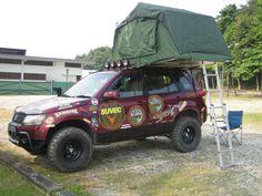 gv Grand Vitara, Expedition Vehicle, Apocalypse, Offroad, Swift, Samurai, Jeep, Motorcycles, Wheels