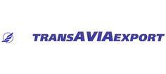 Trans Avia Export (AL, Minsk Machulishchi, Belarus) - Airline