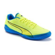best sneakers 0402e 7f38f PUMA Invicto Fresh Men s Sneakers, Size  Zapatillas, Zapatillas De Deporte  Masculinas, Zapatos