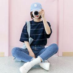 awesome Hot New Styles! (windowshoponline.com) #KoreanFashion