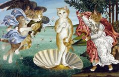 Google Image Result for http://www.chrisbeetles.com/sites/default/files/stock-images/THE-BIRTH-OF-VENUS-BOTTICELLI-1-c29540.jpg