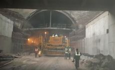 #JAMMU The longest road tunnel of the country to open soon READ HERE : http://u4uvoice.com/?p=230579