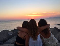 Beach Pics, Beach Pictures, Beach Day, Beach Aesthetic, Aesthetic Photo, Beach With Friends, Formentera Spain, Go Greek, Surfing Pictures