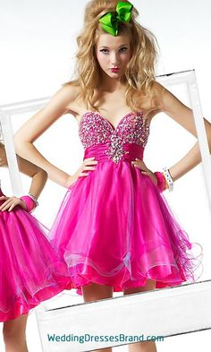Discover the latest fashion trend of Mac Duggal Md 81048b Bar Mitzvah. Shop cheap Mac Duggal online. Only $292.40