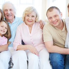 Indiana Code requires Medicaid to reimburse providers for remote patient monitoring who are licensed as a home health agency for telehealth services. Home Health Agency, Home Health Care, Post Acute Care, Care Agency, Long Term Care, Monitor, Remote, Couple Photos