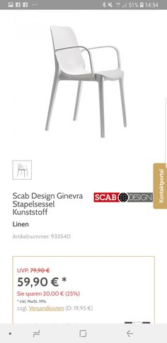 Hochwertig Find This Pin And More On Gartenstühle By Marion Szaja.