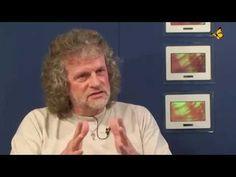 Bewußtseinsfelder & Einflussnahme - Gerhard Vester [2] |Bewusst.TV…