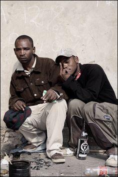 homeless. by rudi jeggle.