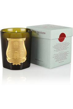 Cire Trudon French Candles