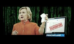 Trump Predicts Prison Time for Hillary Clinton and more..worth a review - posted Aug 2015