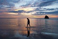 Steve McCurry | Costa Rica