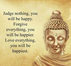 38 best buddha boy images on pinterest thoughts buddhism and along with other buddhist jewelry and items m4hsunfo