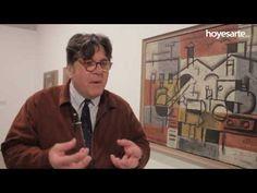 Las galerías catalanas entregan sus premios GAC | hoyesarte.com - Primer diario de arte y cultura en lengua española