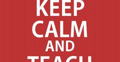 Keep Calm and Teach On Printable01.pdf