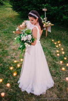 Kasia Skrzypek Wedding Photographer Brussels | Photographe de mariage Bruxelles | Fotograf ślubny Belgia Bruksela | Botanical Wedding Styled Shoot