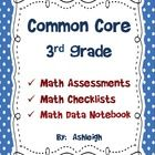 This product contain a brief assessment for each of the fourth grade Common Core Standards. There is also a Common Core Standards math checklist and forms for a data notebook. Common Core Math, Common Core Standards, Third Grade Math, Fourth Grade, Data Notebooks, Math Assessment, Math Words, Math Classroom, Classroom Ideas