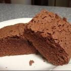 Recipe Print Quick and Easy Chocolate Brownies recipe - All recipes Australia NZ